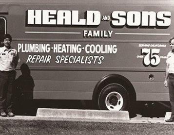 air-conditioning-repair-Sacramento