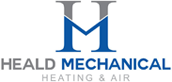Heald Mechanical